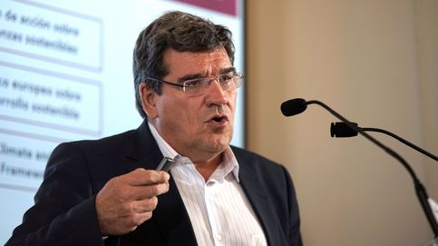 Escrivá, presidente de la AIReF, será el nuevo ministro de la Seguridad Social