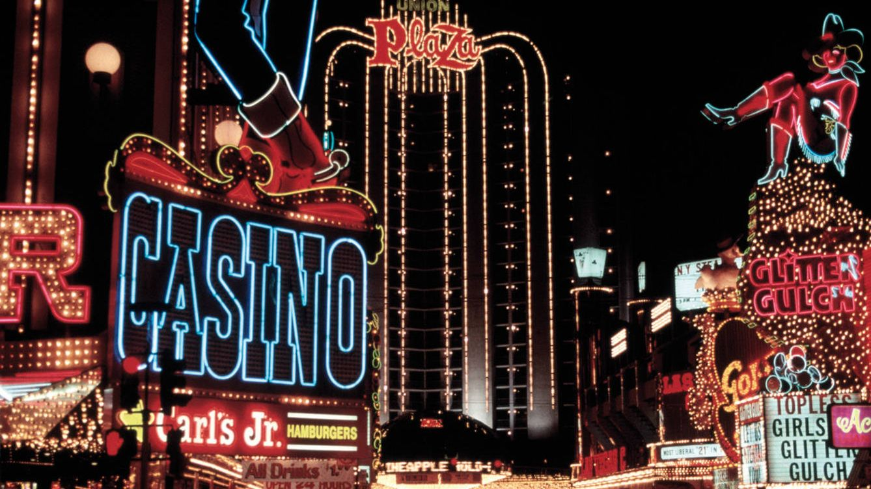 Casino life en df