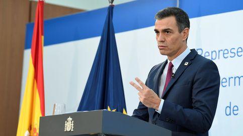 La España de Visegrado