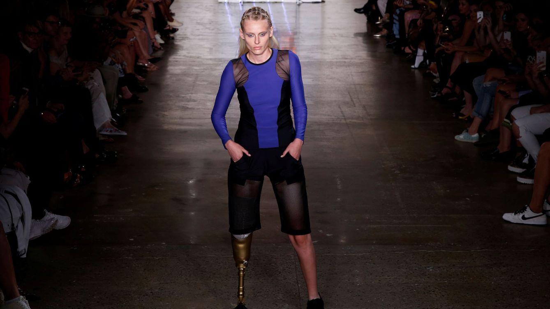 Un tampón va a provocar que pierda las dos piernas: este es el síndrome que sufre