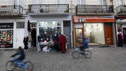 El semillero del yihadismo europeo está en Bélgica