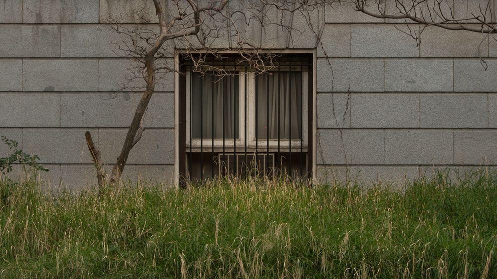 Exteriores funde 127 millones en alquiler mientras su sede histórica sigue vacía