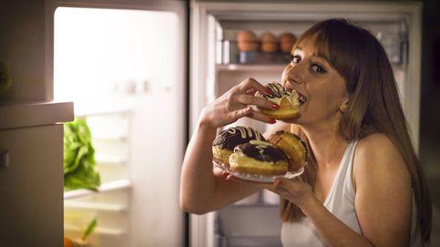 Los 10 alimentos más adictivos y cómo dejar de comerlos