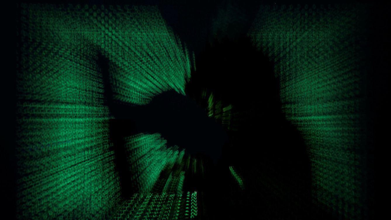 El CNI frenó 70 ciberataques de los independentistas y sus aliados contra el 155