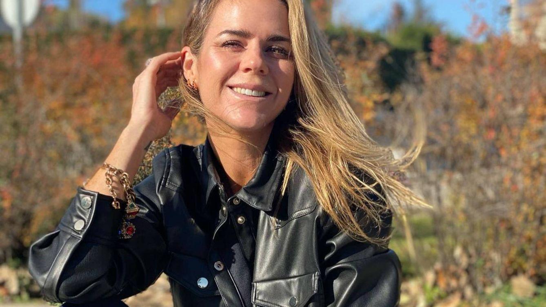 Con estos tres básicos de las rebajas de Zara puedes copiar el look de Amelia Bono