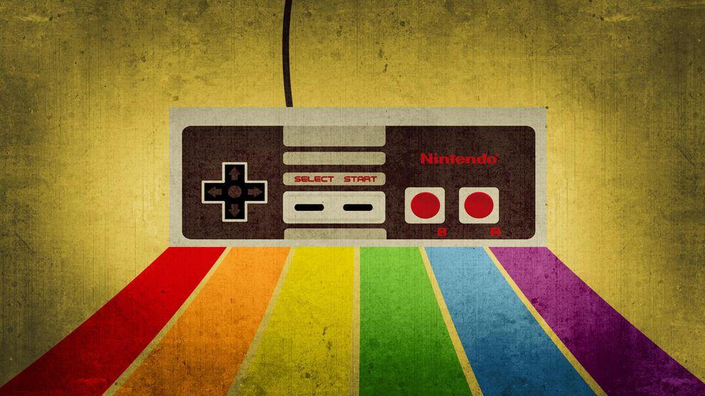 Dentro de los museos que custodian la historia de los videojuegos