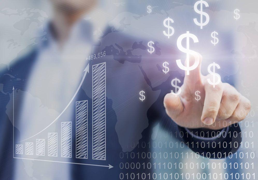 Foto: La industria proptech logró inversiones por 2.500 millones en 2016