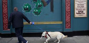 Post de Irlanda no registra nuevas muertes por coronavirus por primera vez desde marzo