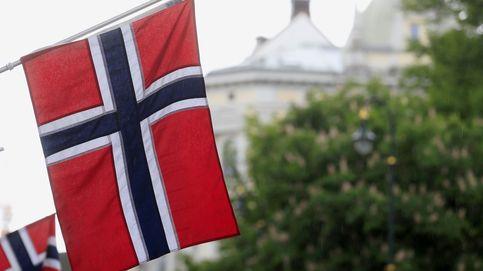 Esclava con sueldo de piojo: los sindicatos noruegos contra la embajada de España