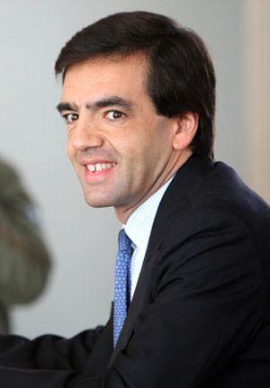 Badiola destapa un fraude de 20 millones de euros y promete ahondar en el 'caso Jesuli'
