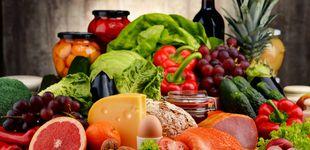 Post de Los alimentos que puedes comer aunque estén caducados