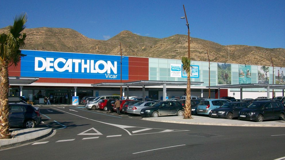 Corpfin lanza un fondo dedicado a montar centros a Aldi, Lidl y Decathlon