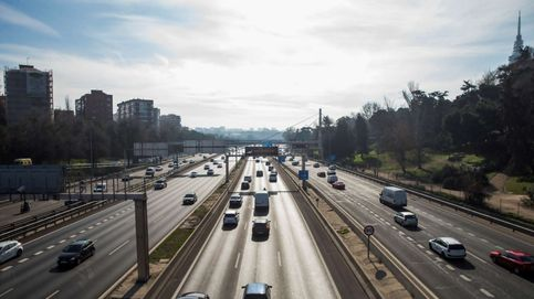 Llega a Madrid el nuevo protocolo anticontaminación, ¿cómo te afectará?