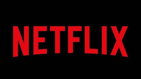 El 72% de los españoles combate el estrés posvacacional con series, según Netflix
