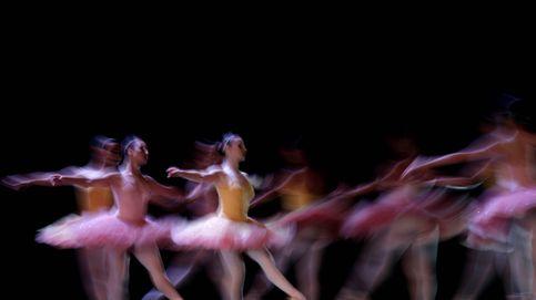 En Río ya no hay dinero para el ballet