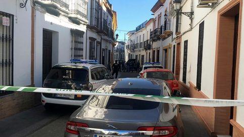 Un hombre hiere de gravedad a una mujer y luego se suicida en Bollullos (Huelva)