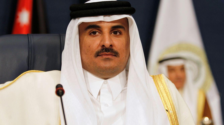 El hermano del emir de Catar, envuelto en un escándalo de drogas, asesinato y prostitución
