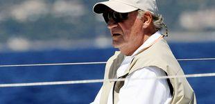 Post de La vuelta a la vida pública del rey Juan Carlos: habla uno de sus mejores amigos