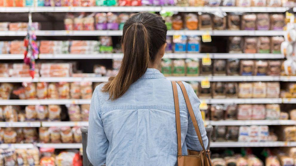 Cinco alimentos que debes evitar a toda costa si quieres empezar a perder peso