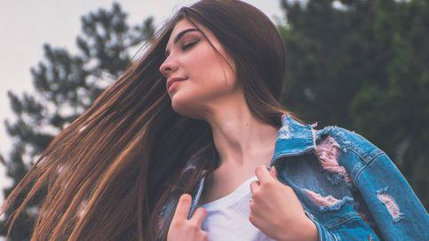 El champú más vendido de Sephora es ideal para dar volumen al pelo fino