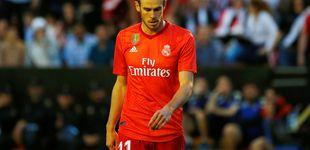 Post de Los pasos del Real Madrid para vender a Bale... y no le quieren regalar