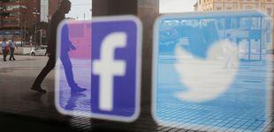 Post de Exhibicionistas: lo público, lo privado y lo que las redes han hecho con nosotros