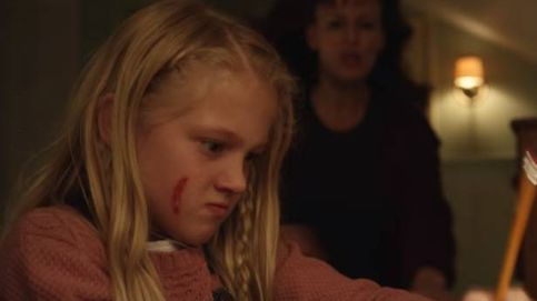 'Black Mirror': Jodie Foster y Charlie Brooker profundizan en Arkangel