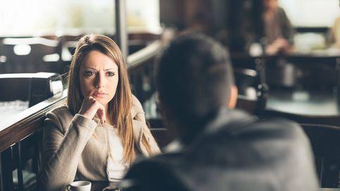 El método para saber lo que está pensando la otra persona