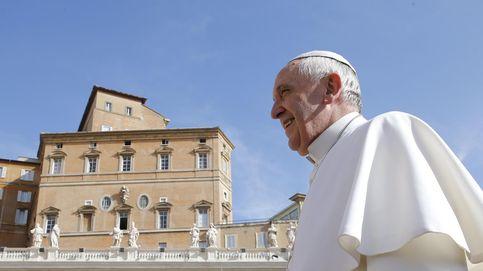 El Vaticano e Italia firman un pacto para revocar el secreto bancario