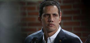 Post de Maduro arresta al nº2 de Guaidó y aumenta presión contra la oposición