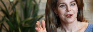 La verdadera naturaleza de la relación entre Carlos Slim y Noor de Jordania