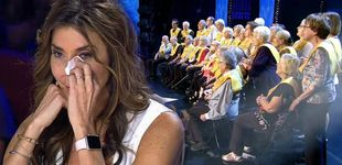 Post de Las  lecciones vitales (y televisivas) del emocionante regreso de 'Got Talent'
