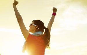 Las diez cosas que jamás harían las personas con éxito