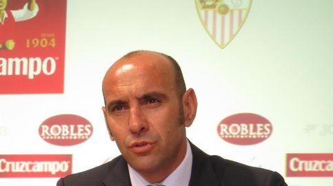Cinco de los diez negocios del Sevilla fueron con el Barça y ganó 91 millones