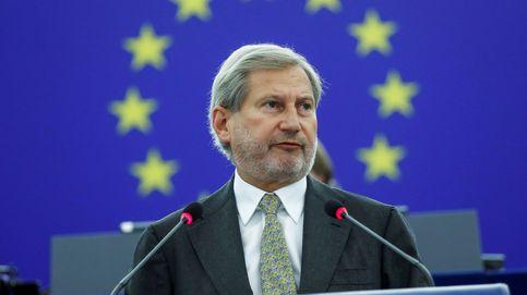 Bruselas retrasa a agosto las ayudas e inicia mañana las emisiones de deuda