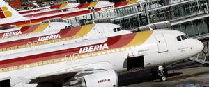 "Ofensiva de la plataforma sindical de Iberia: ""¡Que se entere Willie Walsh!"""