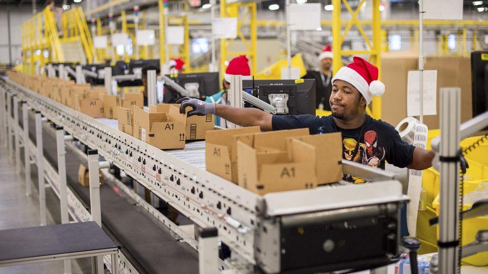 Ojo con las recomendaciones de Amazon: la etiqueta 'Choice' no es lo que parece