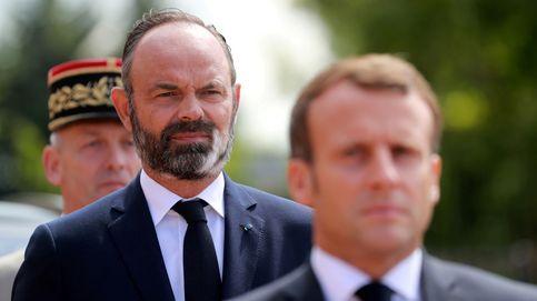 La Fiscalía francesa abre una investigación contra tres ministros por la gestión del covid