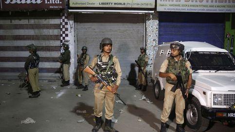 India revoca el estatus especial de Cachemira, encendiendo tensiones con Pakistán