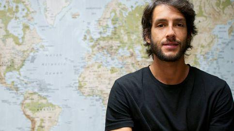 Objetivo, revolucionar Zara.com: el creador de la 'startup' Carto ficha por Inditex