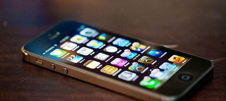 Foto: Hotmail, Google Reader, iPhone 5... La tecnología que murió en 2013