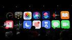 iOS 12 y el nuevo macOS ya están aquí: todo lo que Apple tiene para tu iPhone y tu Mac