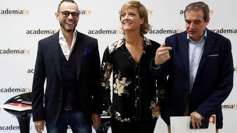 11.000 euros en 'catering', 760 en árbitros... El debate del 4-N costará 585.760 euros
