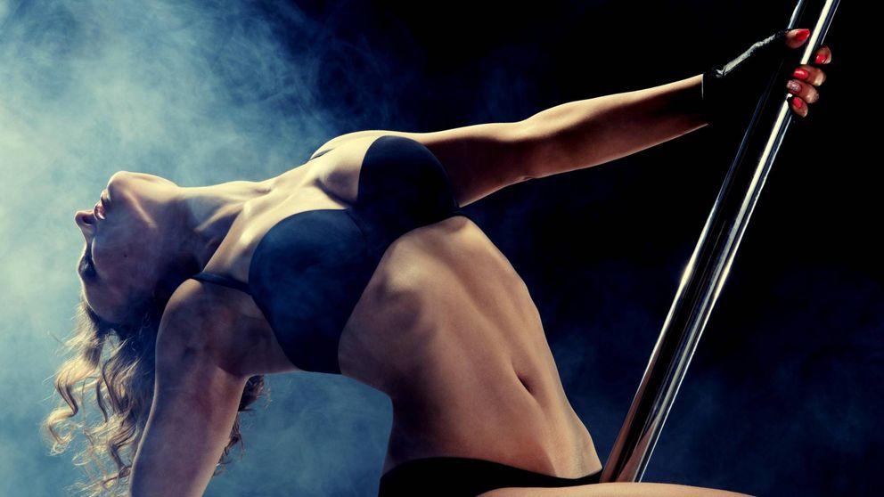 Mi novia es stripper: tres hombres cuéntan cómo es la vida a su lado