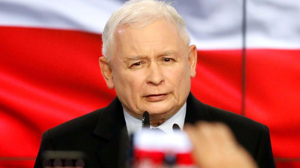 Rebelión en la granja en Polonia: una ley animalista dinamita el gobierno de coalición