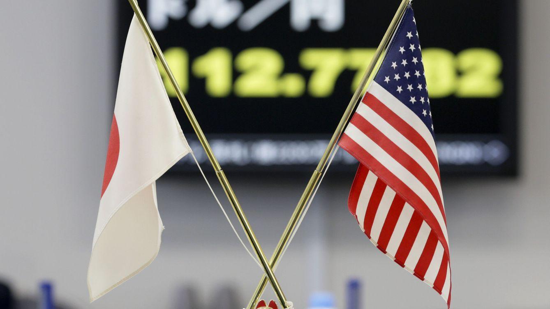 Cómo la UE puede beneficiarse comercialmente del 'America First' de Trump