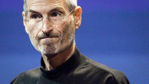El fin del emprendedor: ahora necesitamos innovadores de verdad