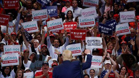 ¿Qué pueden aprender los partidos españoles de la publicidad política de Estados Unidos?