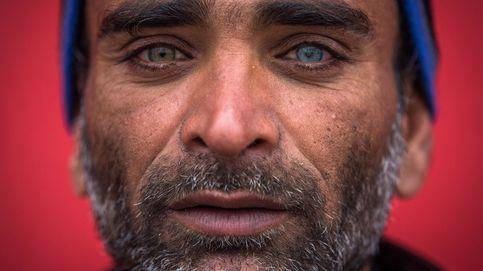 El sufrimiento de los migrantes en Bosnia y Obama en en Kuala Lumpur: el día en fotos
