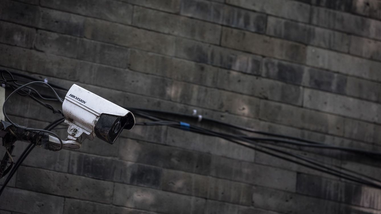 El Supremo admite que un despido se pruebe con un vídeo que vulnera la protección de datos